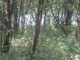 W3464 Old Green Lake Rd - Photo 32