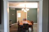 5725 County Road A - Photo 16
