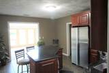 5725 County Road A - Photo 21