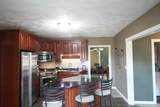 5725 County Road A - Photo 23