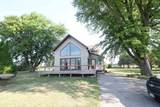 5725 County Road A - Photo 3