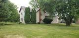 5725 County Road A - Photo 4