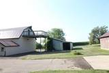5725 County Road A - Photo 6
