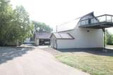 5725 County Road A - Photo 7
