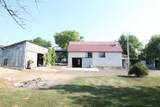 5725 County Road A - Photo 9