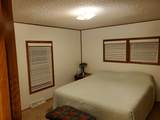 5441 Kalesey Ct - Photo 25