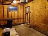 5441 Kalesey Ct - Photo 27