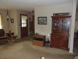 1210 Perry Dr - Photo 16