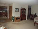 1210 Perry Dr - Photo 17