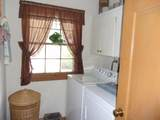 1210 Perry Dr - Photo 28