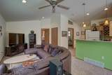 2296 Tower Dr - Photo 10