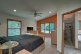 2296 Tower Dr - Photo 11