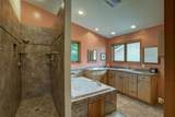 2296 Tower Dr - Photo 12