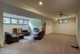 2296 Tower Dr - Photo 13