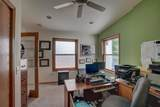 2296 Tower Dr - Photo 14