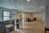 2296 Tower Dr - Photo 15