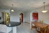 2296 Tower Dr - Photo 16