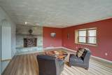 2296 Tower Dr - Photo 17