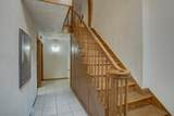 2296 Tower Dr - Photo 20