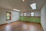 2296 Tower Dr - Photo 21