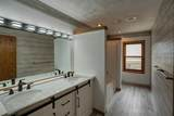 2296 Tower Dr - Photo 25