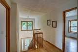2296 Tower Dr - Photo 26