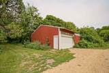 2296 Tower Dr - Photo 34
