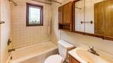 7062 Frenchtown Rd - Photo 15
