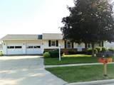 465 Neevel Ave - Photo 1