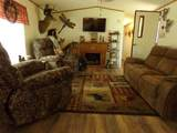 2938A 11th Ave - Photo 1