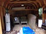 2938A 11th Ave - Photo 14