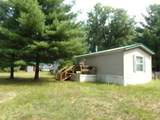 2938A 11th Ave - Photo 15