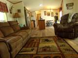 2938A 11th Ave - Photo 2