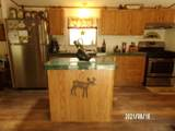 2938A 11th Ave - Photo 3