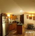 2938A 11th Ave - Photo 4