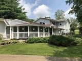 43922 County Road S - Photo 3