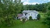 43922 County Road S - Photo 31