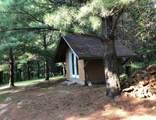43922 County Road S - Photo 8