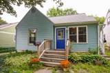 409 Stang St - Photo 1