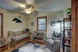 409 Stang St - Photo 11