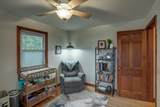 409 Stang St - Photo 12