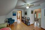 409 Stang St - Photo 15