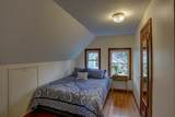 409 Stang St - Photo 16