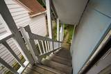 409 Stang St - Photo 17