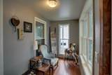 409 Stang St - Photo 2