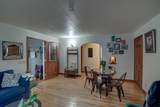 409 Stang St - Photo 5