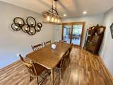 610 Skyview Dr - Photo 1