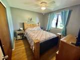 610 Skyview Dr - Photo 10