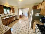 610 Skyview Dr - Photo 12