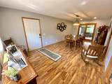 610 Skyview Dr - Photo 13